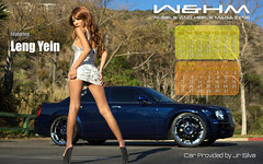 W&BM - Wheels and Heels Magazine - Leng Yein Calendar (wide)