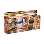 Idea Village Products 229726 Yoshi Copper Grill Mat