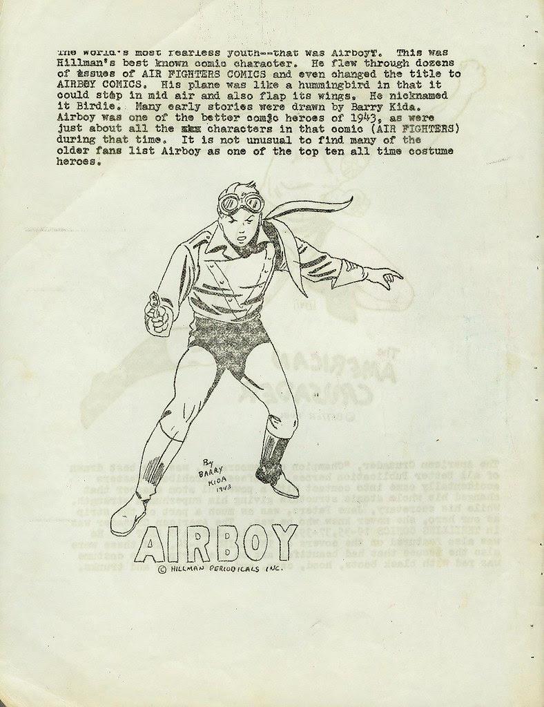 comiccollectorshandbook1_05