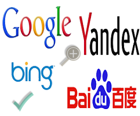 SEO, Tips and Tricks, How To Get Blog Articles Indexed Quickly Google - Yahoo - Bing