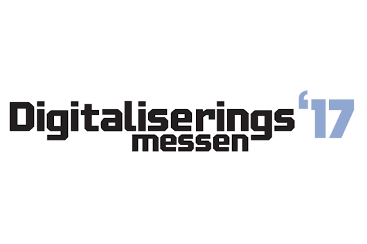 digitalisering '17
