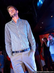 Dockers fall and holiday collection 2013