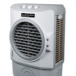 Portable Air Conditioners: Vent Free