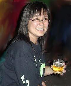 Lee Geok Leng