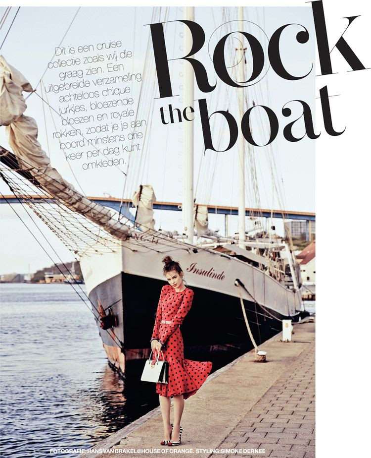 photo rock-the-boat-marie-claire-netherlands-july-2014-1_zpsb5be8492.jpg