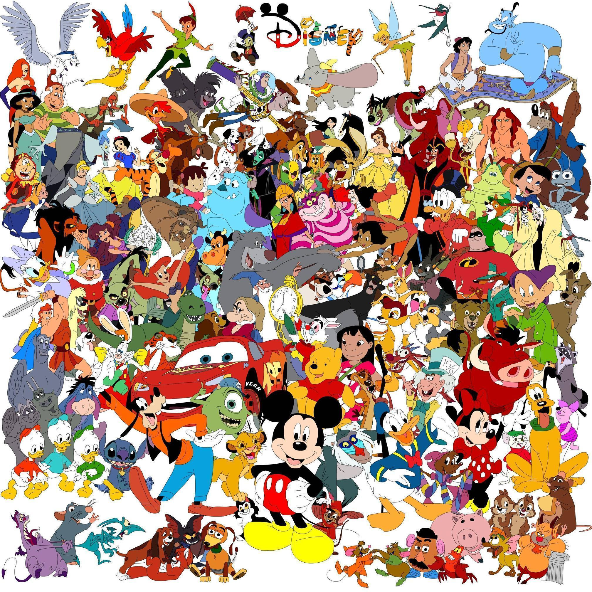 Cartoon Network Characters From The 90s Www Pixshark Com Images