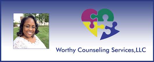 Worthy Counseling Services, LLC Performs Counseling in Trenton, MI