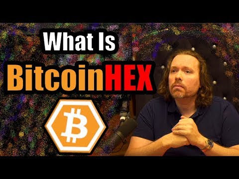 earn bitcoin direct to coinpot