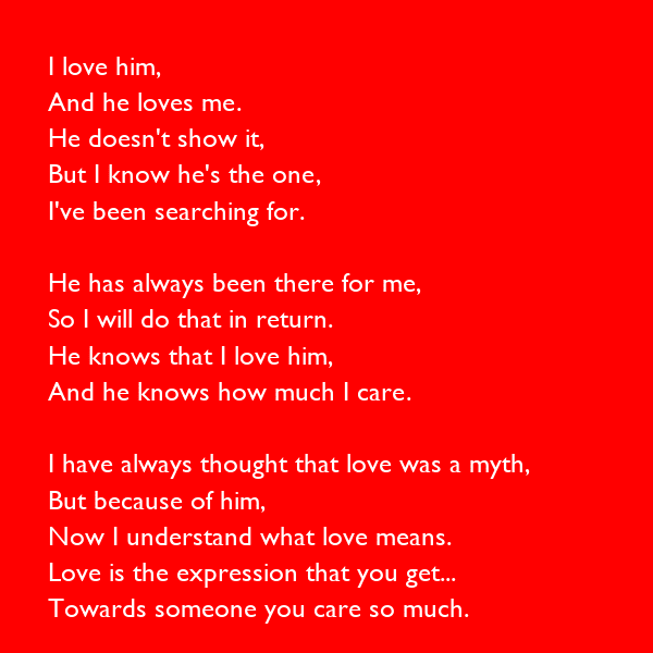 Quotes About Love Love Me Quotes