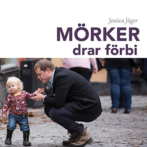 Amazon.com: Mörker drar förbi: Jessica Jäger: MP3 Downloads