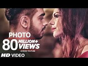 Photo Karan Sehmbi Full video   Latest Punjabi Song 2016   T-Series Apna Punjab