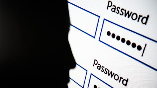 Password guru regrets past security advice and other news - BBC News