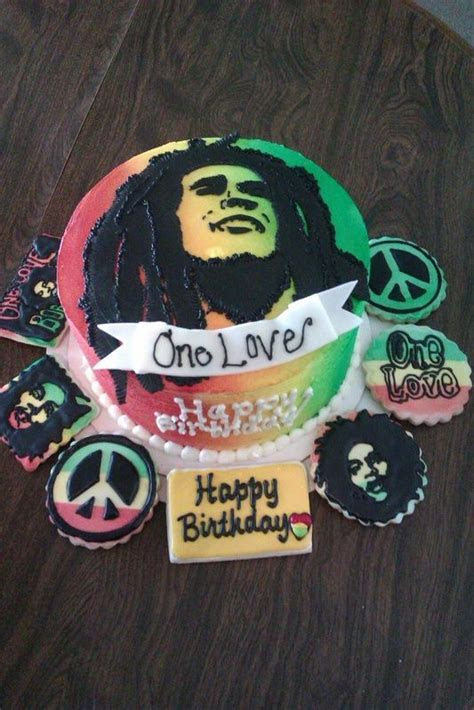 17 Best images about Rasta Party on Pinterest   Terry o