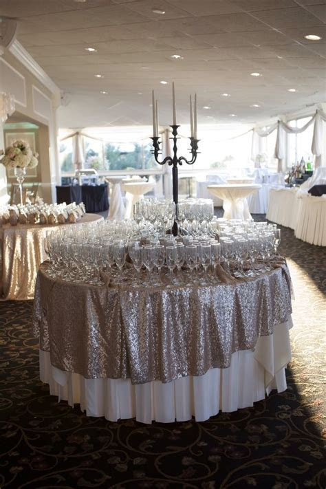 17 Best ideas about Tablecloth Sizes on Pinterest