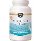Nordic Naturals Omega-3: Pet (180)
