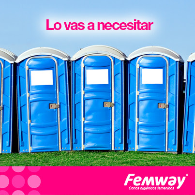Ow.ly - image uploaded by @FemwayArgentina