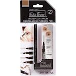 Bella Brow Microblading Eyebrow Pen in Brown