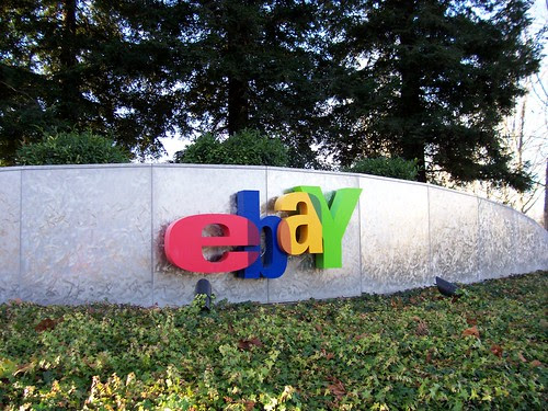100_0835 eBay