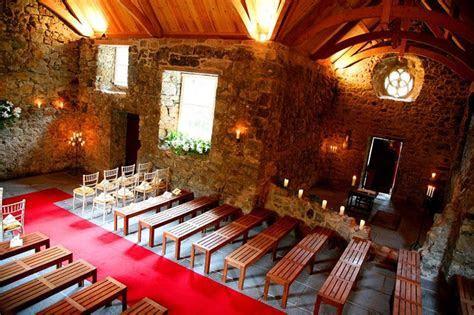 Glencorse House: 10 Reasons To Choose This Scottish