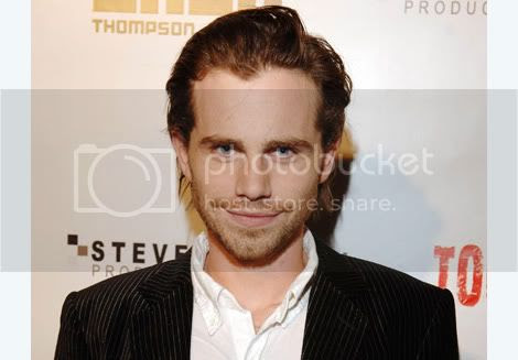 Rider Strong [click to enlarge]