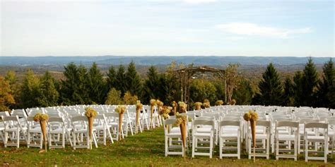 cedar lakes estate weddings  prices  wedding