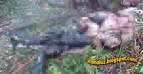 inilah foto tragis mayat korban sukhoi  dinilai hoax