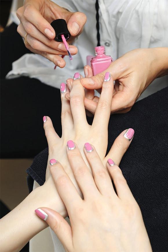 Chanel-Nail-04