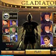 Gladiator Scratch Cards Game Review