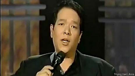 Nhạc sỹ, ca sỹ Việt Dzũng