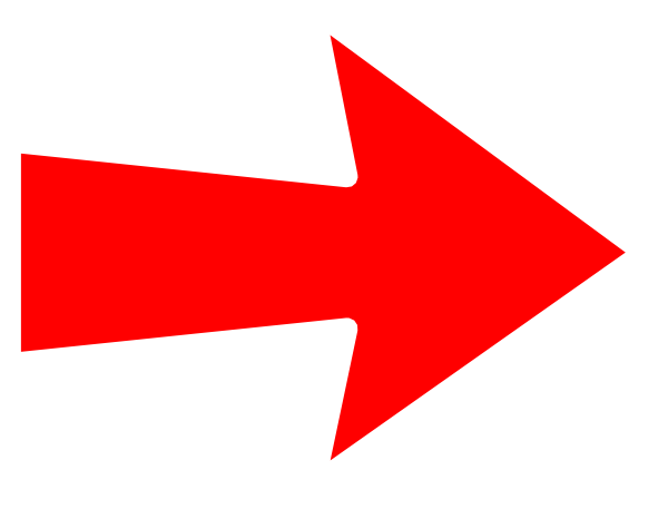 http://www.clker.com/cliparts/g/8/Q/P/j/j/edited-red-arrow-hi.png