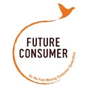 Future Consumer Ltd    Mumbai Maharashtra