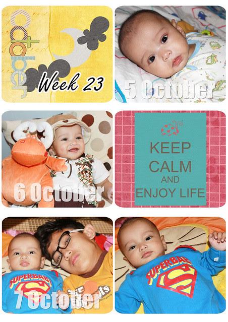 week23-1