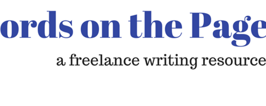 The 31 Days of Freelancing Series