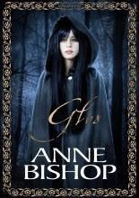 Głos - Anne Bishop