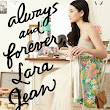 Always and Forever, Lara Jean [To All the Boys I've Loved Before #3] (Jenny Han)