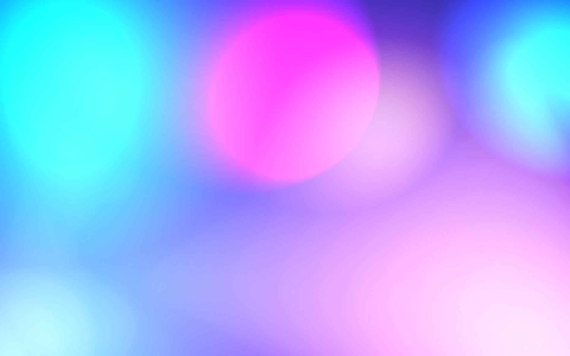 Download 57 Background Cantik Cinta HD Paling Keren