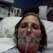 Jennifer Williams' story update on Help! Mom in ICU Needing Lung Biopsy Needs Help