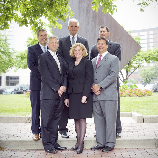 Goodin Abernathy LLP - Indianapolis Law Firm
