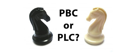 Differences between a PBC and a Private Limited Company