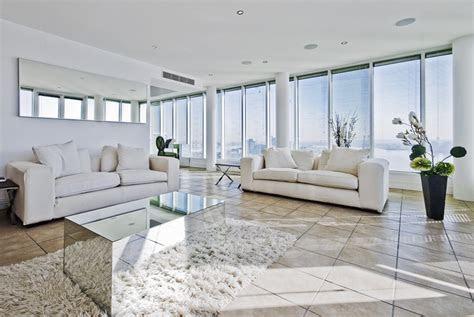 simple interior design tips     living room