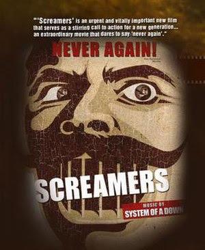 Screamers (2006 film)