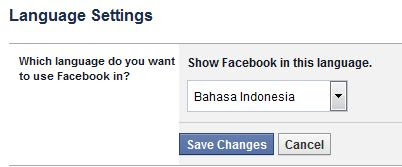 Remove Last Name On Facebook
