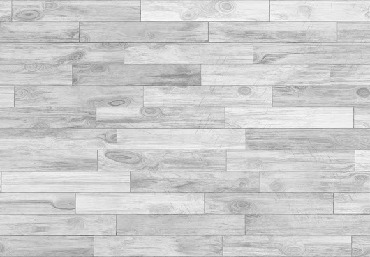 Using flooring to create sensational walls - Business Guide Ottawa
