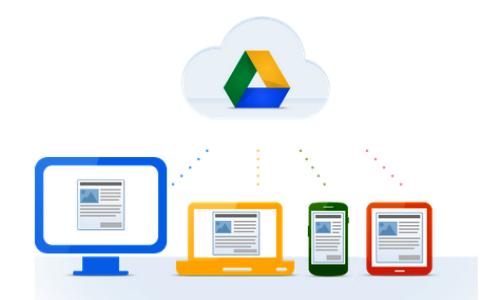 How to Setup Google Drive On Windows