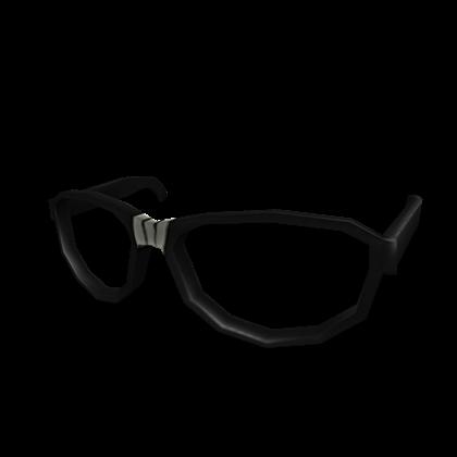 Roblox Wizard Glasses Secret Kid Wizard Glasses Roblox