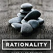 Rationality: From AI to Zombies - Kindle edition by Eliezer Yudkowsky. Health, Fitness & Dieting Kindle eBooks @ Amazon.com.
