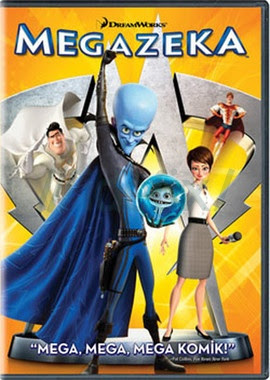 megamind-megazeka-tom-mcgrath-