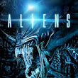 Watch Aliens: Special Edition (1986) Online |