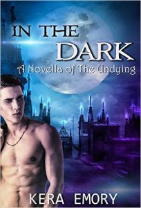 In the Dark by Kera Emory
