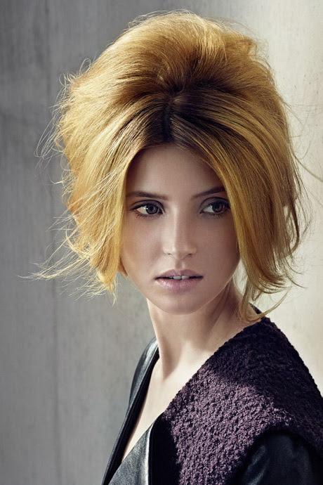 Frisuren Lange Haare Blonde Strähnen